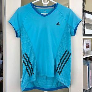 Adidas Running Tech Shirt